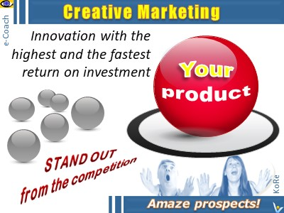 keys to new product success   how to invent develop and