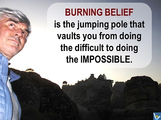 Burning Belief quotes, Vadim Kotelnikov Denis, Вадим Котельников Денис